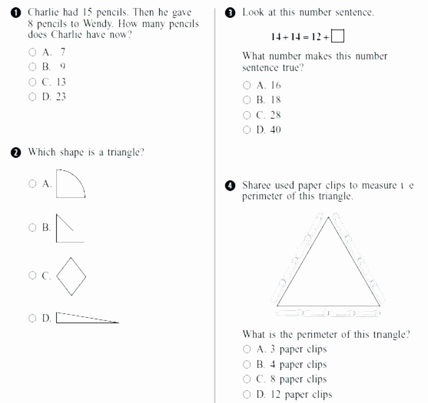 Free Measurement Worksheets Grade 1 Grade Measurement Worksheets Congruence Science Free Math