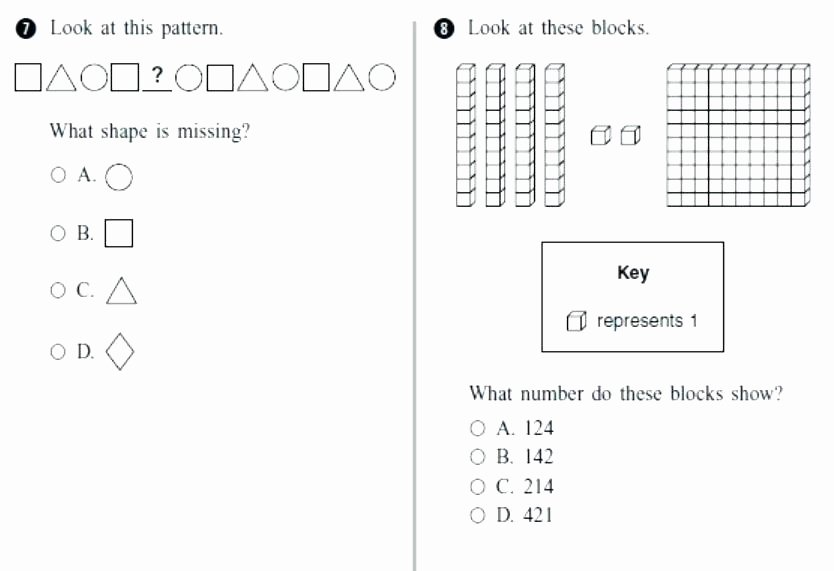 Free Measurement Worksheets Grade 1 Grade Measurement Worksheets Free 3 Conservation 3rd Grade