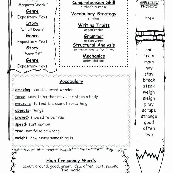 Free Measurement Worksheets Grade 1 Measurement Worksheets for First Grade – butterbeebetty