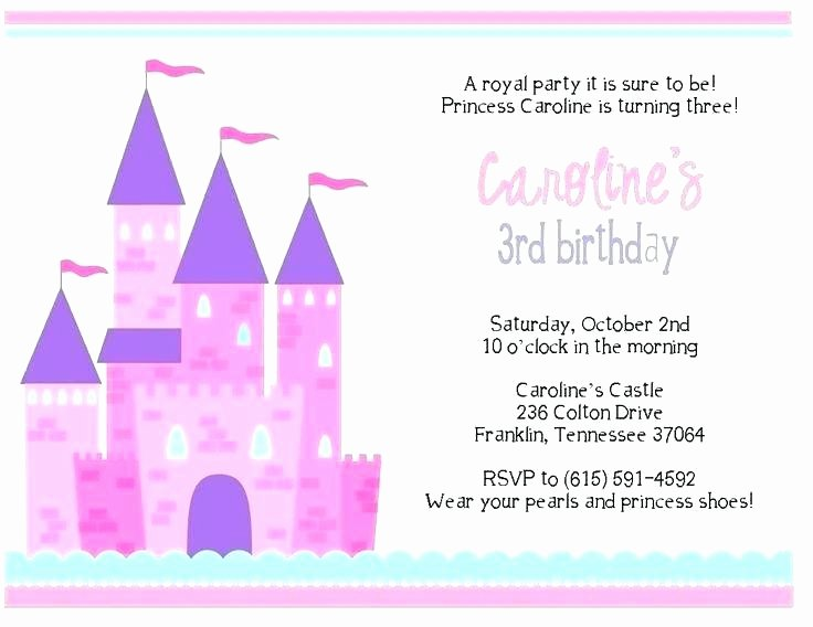 Free Online Frozen Invitations Customized Party Invitations Free – Cryptoforpak