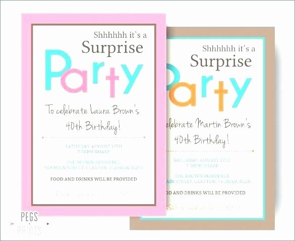 Free Online Frozen Invitations Download Frozen for Girls Invitation Template Boys Free