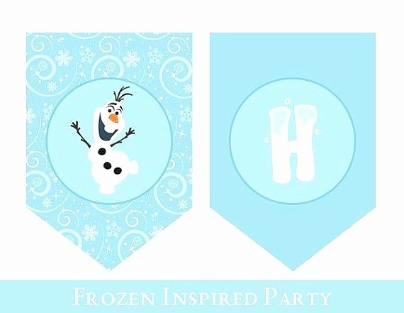 Free Online Frozen Invitations Frozen Worksheets Free