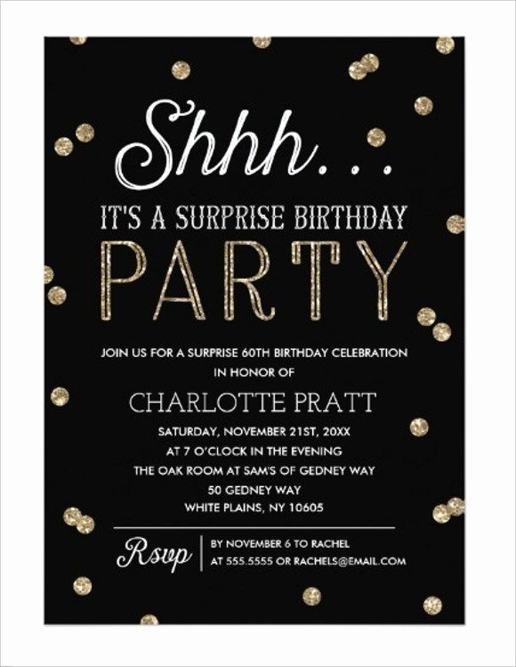 Free Online Frozen Invitations Inspiring Personalized Invitation Templates Picture