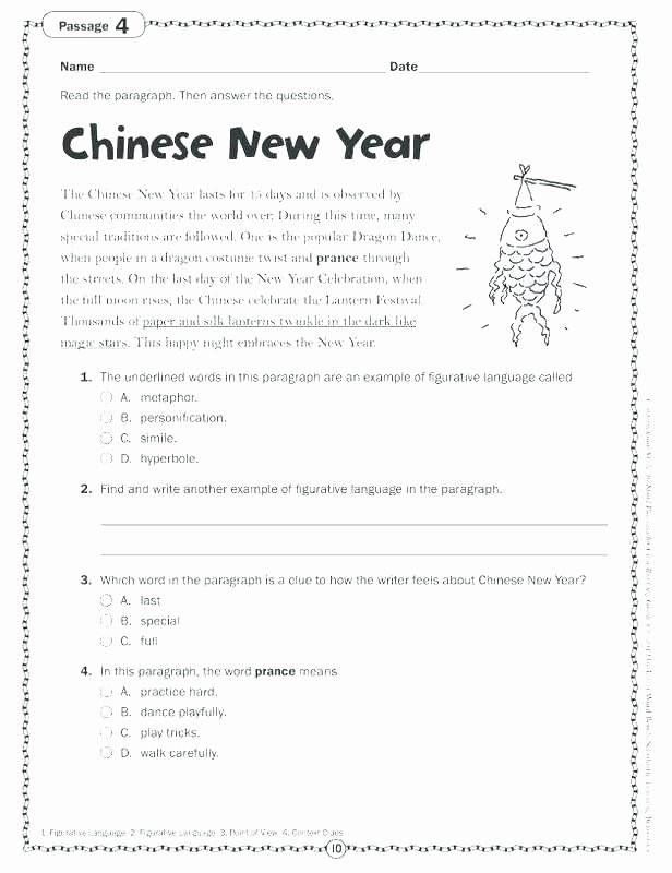 Free Paragraph Writing Worksheets Free Writing Worksheets for 1st Grade