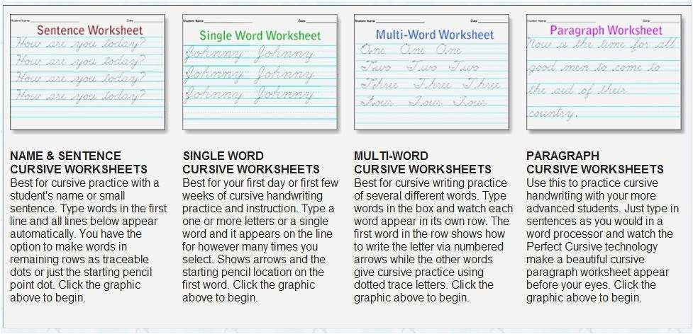Free Paragraph Writing Worksheets Letter Writing Worksheets
