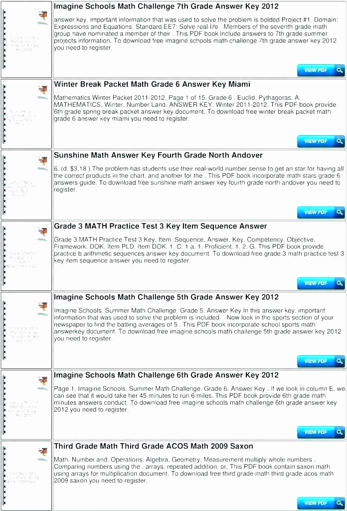 Free Personification Worksheets Number Sense Worksheets Grade Reading Written Numbers Us 2
