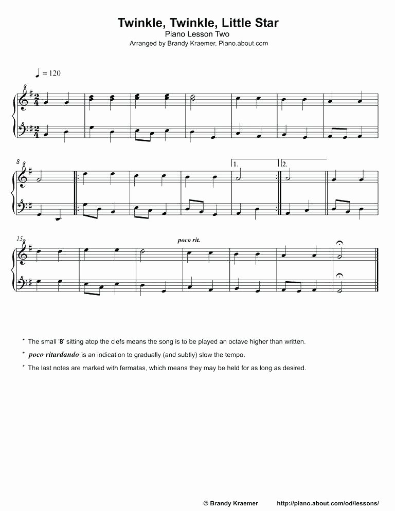 Free Piano Worksheets Collection Free Color by Note Worksheets