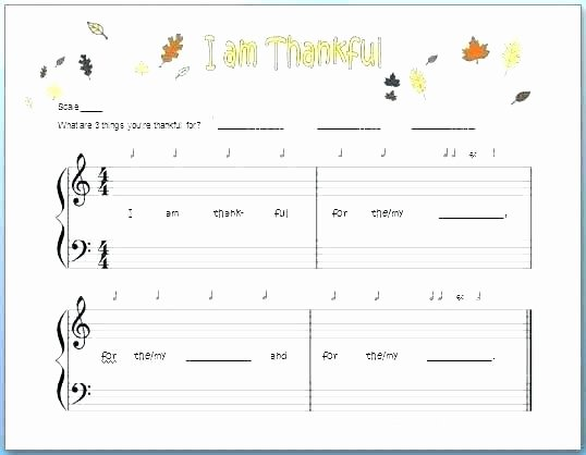 Free Piano Worksheets Free Music theory Worksheet Piano Pronto Worksheets for High