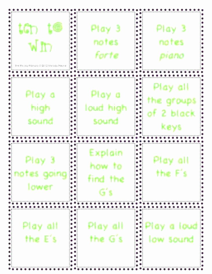 Free Piano Worksheets Great Teacher Worksheets Play Teachers Free the Plucky