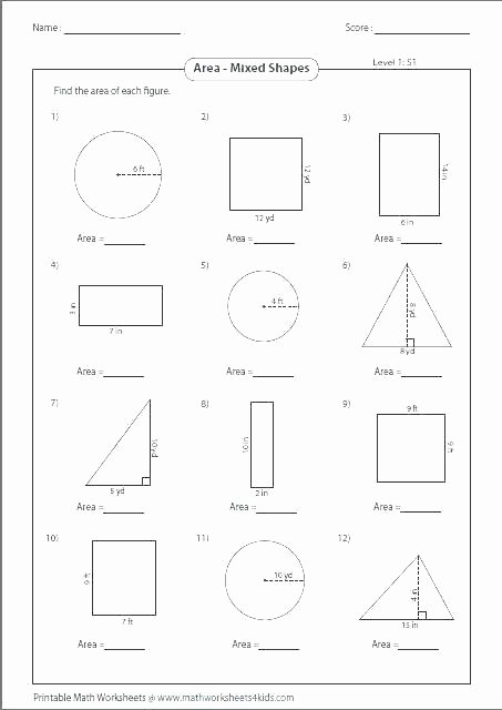 Free Printable 3d Shapes Worksheets 3d Shapes Printable Worksheets