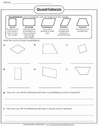 Free Printable 3d Shapes Worksheets Plane Shapes Worksheet Accounting Coordinate Geometry