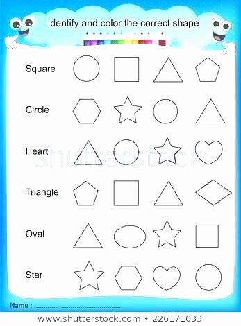 Free Printable 3d Shapes Worksheets Symmetry Great Zen In Maths Free Printable Worksheets for