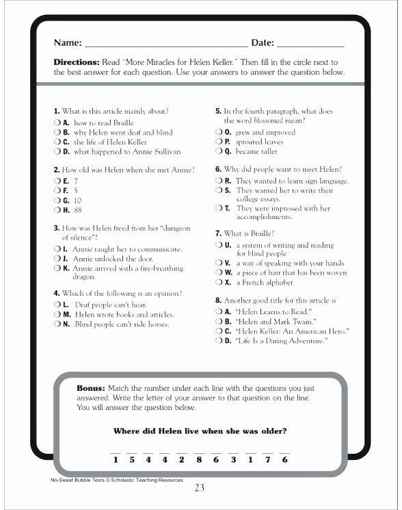 Free Printable Apple Worksheets Elegant Free My Family Tree Worksheets Template Annie Movie Apple