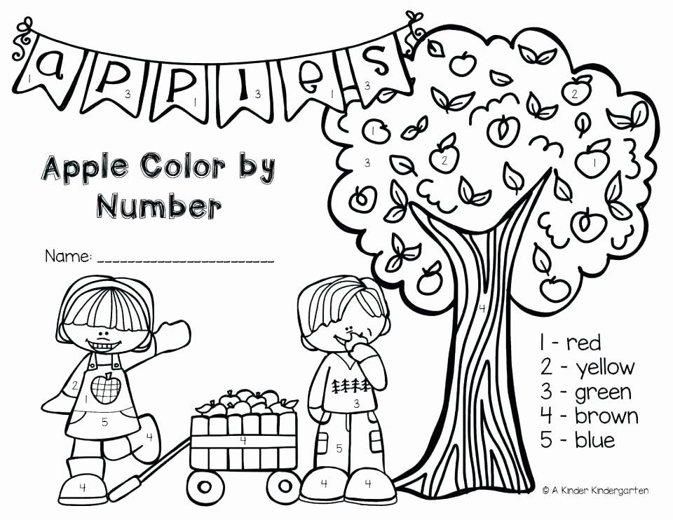 Free Printable Apple Worksheets New Best Apples Preschool theme Image Below Apple