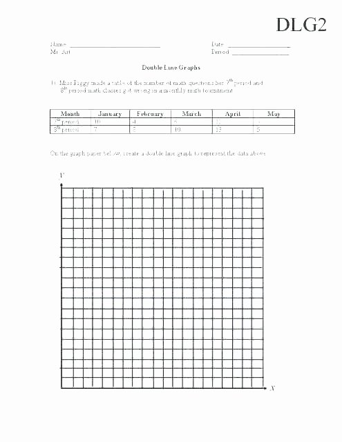 Free Printable Bar Graph Free Graph Template Sample Weight Loss Chart Line after Effects