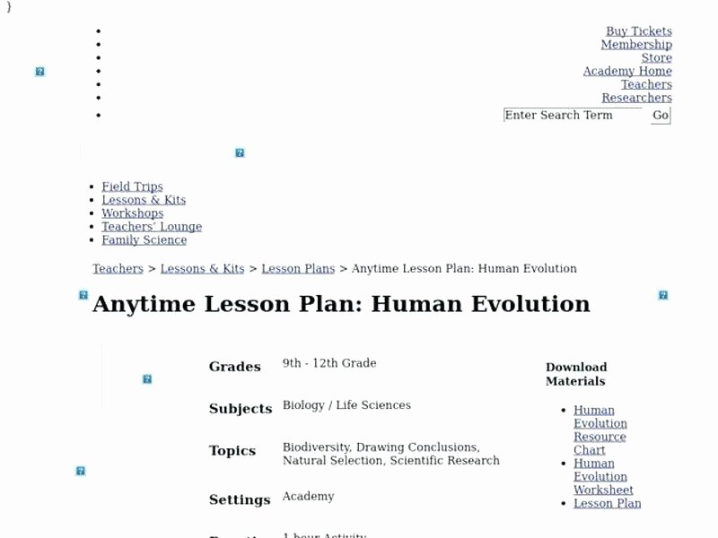 Free Printable Biology Worksheets Biology for 9th Grade Worksheets