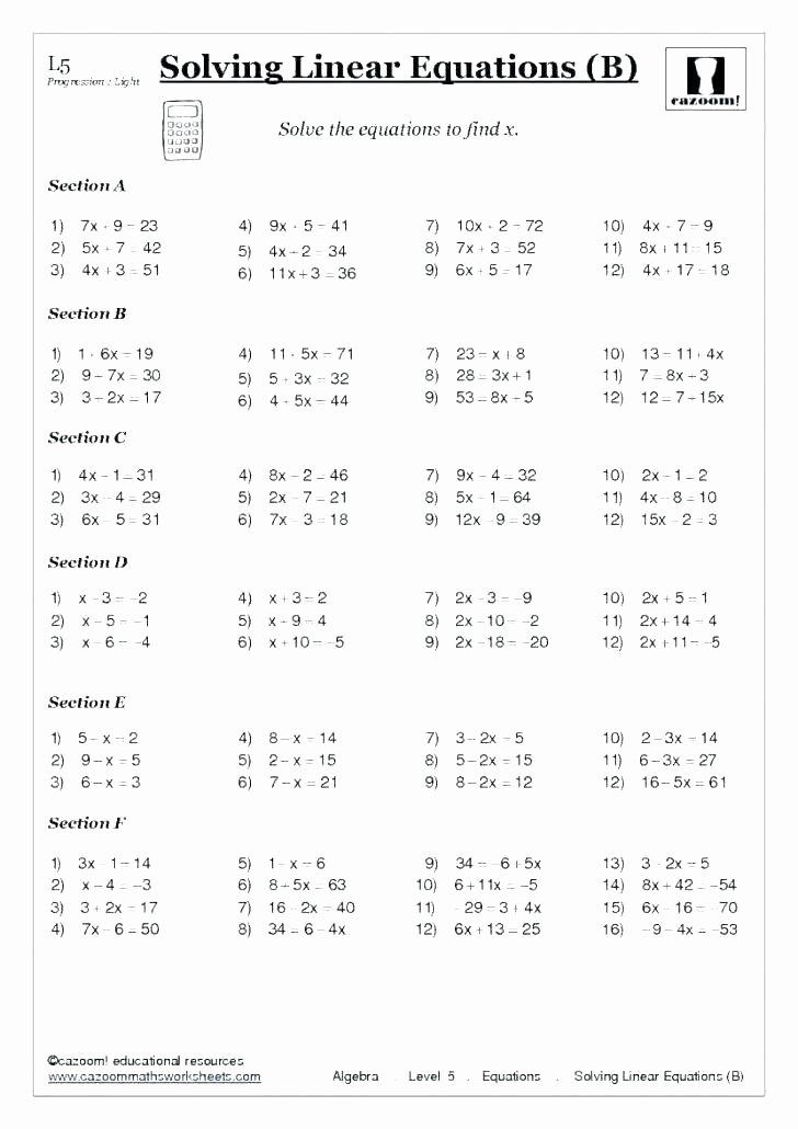 Free Printable Biology Worksheets Biology Printable Worksheets