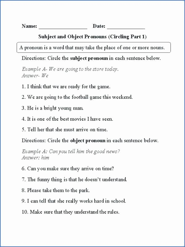 Free Printable Capitalization Worksheets Printable Capitalization Worksheets Practice Rules In for