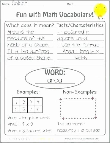 Free Printable Computer Keyboarding Worksheets Beautiful Puter Lesson Worksheets Activity Parts Match Worksheet