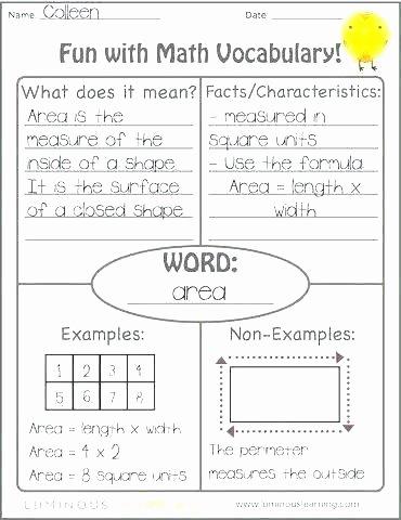 Free Printable Computer Keyboarding Worksheets Beautiful Puter Lesson Worksheets Activity Parts Match Worksheet
