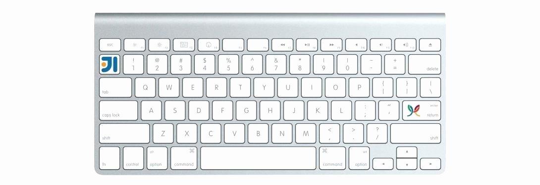 Free Printable Computer Keyboarding Worksheets Luxury Printable Puter Keyboard Template – Webprofessorfo