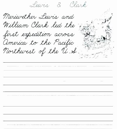 Free Printable Cursive Alphabet Chart Fairy Coloring Pages Free Printable – Dailydealsites