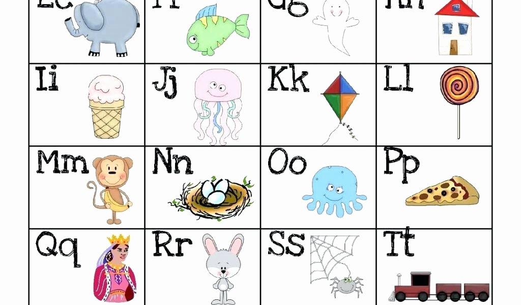 Free Printable Cursive Alphabet Chart Free Printable Alphabet Chart – Thishouseiscooking