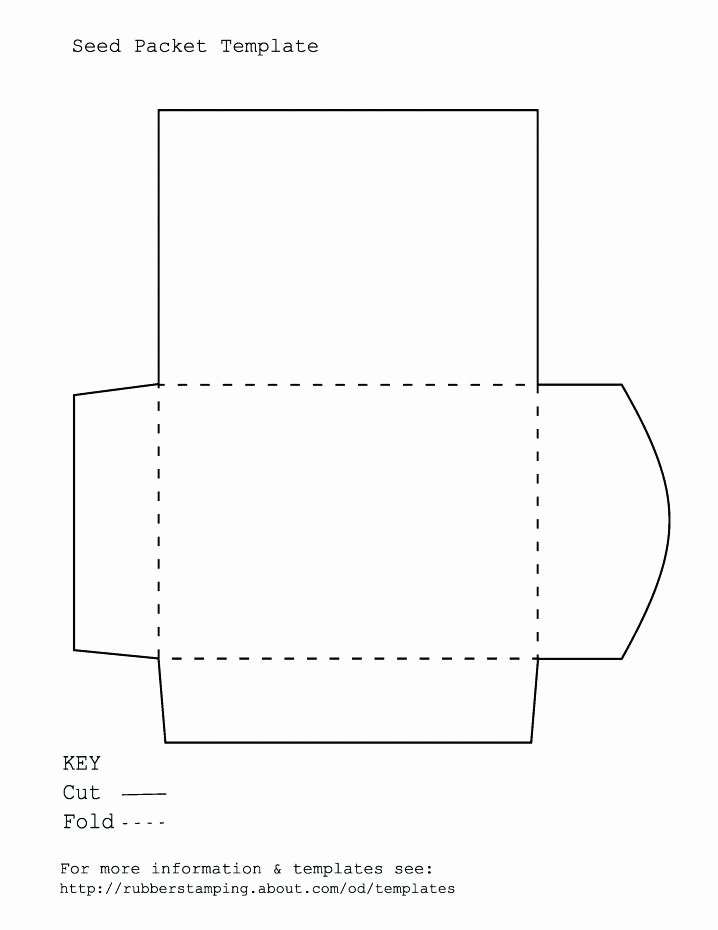 Free Printable Cutting Worksheets 3 Circle Diagram Template Lovely Awesome Triple Free