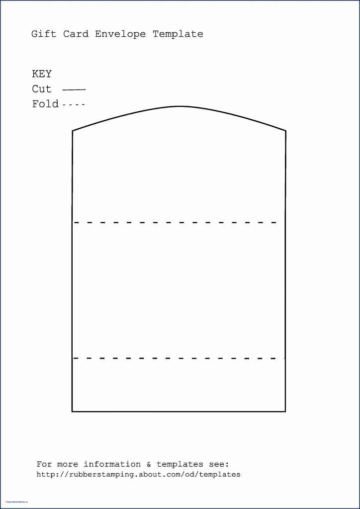 Free Printable Cutting Worksheets Bud Helper Worksheet Printable