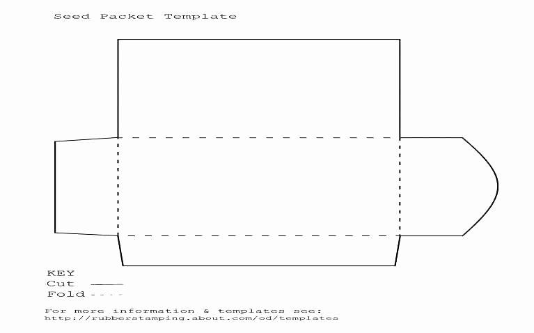 Free Printable Cutting Worksheets Printable Keyboard Template Free Key Keyboarding Piano