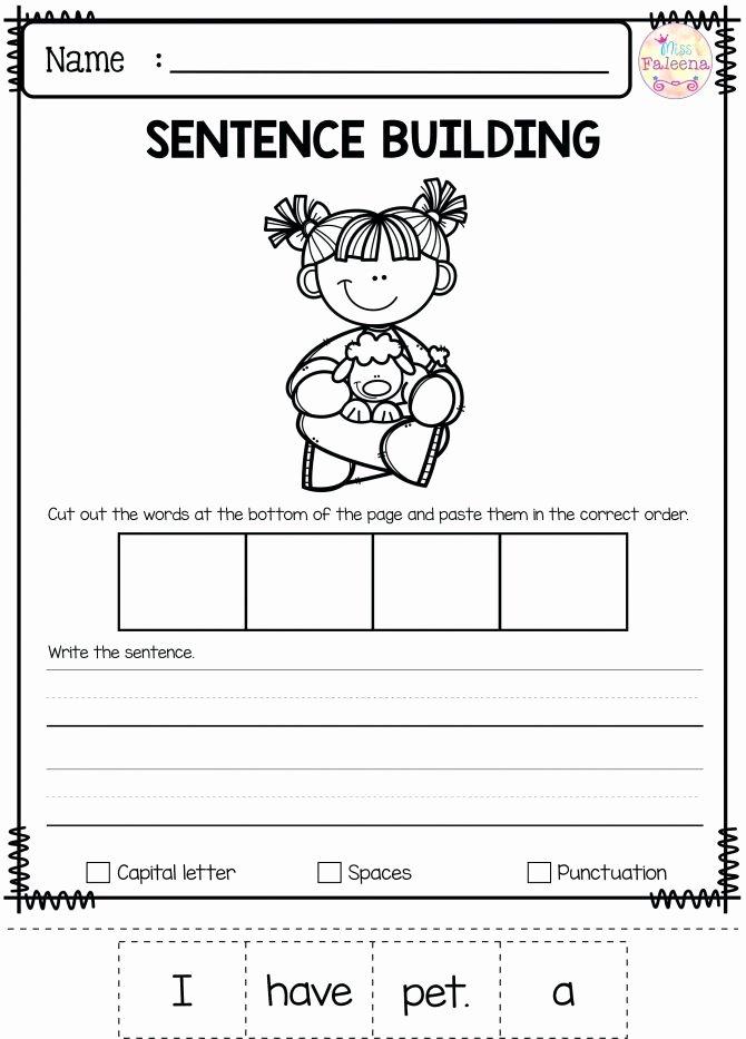 Free Printable Cutting Worksheets Worksheet Works for Preschool Ntable Free Worksheets