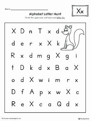 Free Printable Cutting Worksheets Worksheets Kindergarten Letter N Writing Practice Worksheets