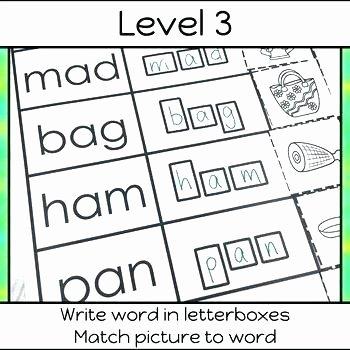 Free Printable Cvc Worksheets Cvc Words Worksheets Free Words Worksheets Free Printable