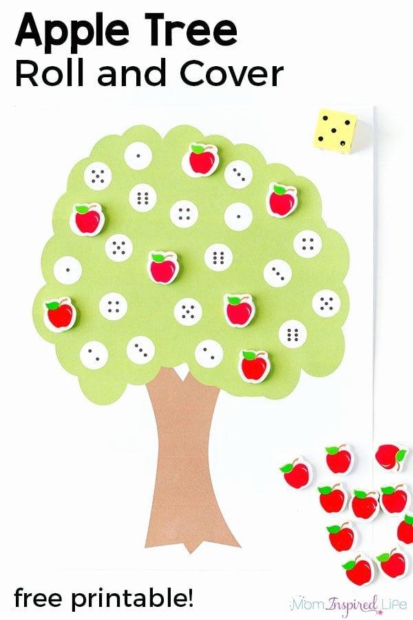 Free Printable Cvc Worksheets W Words for Kindergarten Free Printable Games for