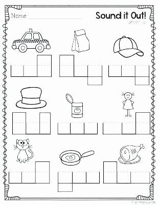 Free Printable Cvc Worksheets Worksheets Free Printable Cvc Worksheets Free Printable Cut