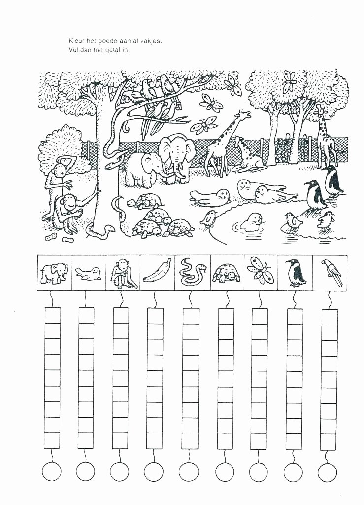 Free Printable Ecosystem Worksheets Ecology for Kids Worksheets Populations and Ecosystems