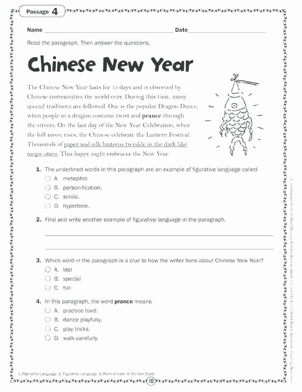 Free Printable Ecosystem Worksheets Ecosystem Worksheets 4th Grade