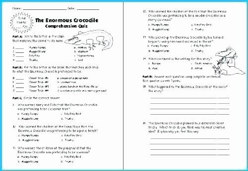 Free Printable Ecosystem Worksheets Free First Grade Science Worksheets Ecosystem for Life