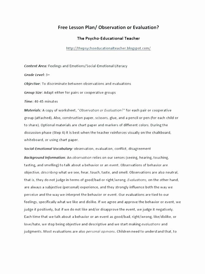 Free Printable Feelings Worksheets Feelings Worksheets Emotions Kindergarten for Free