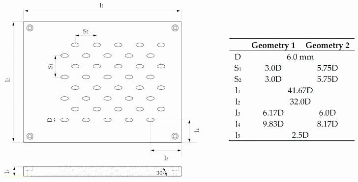 Free Printable Feelings Worksheets Free Printable Multiplication Table Worksheets