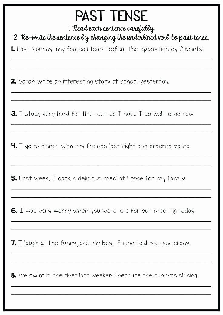 Free Printable Figurative Language Worksheets Collection Figurative Language Worksheet 1 Answers
