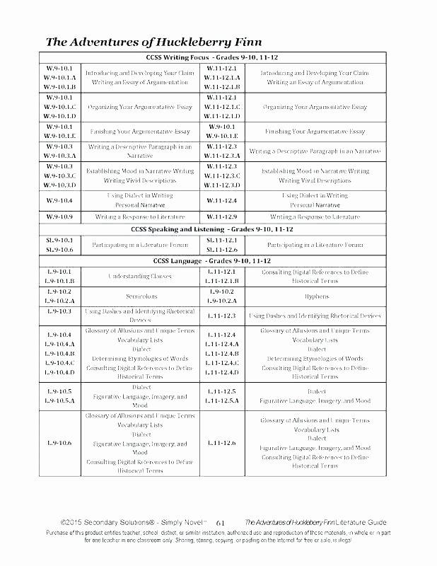 Free Printable Figurative Language Worksheets Figurative Language Worksheets 8th Grade