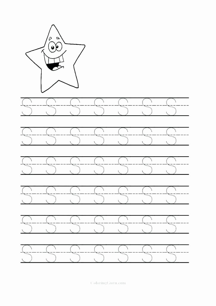 Free Printable Fire Safety Worksheets Fire Safety Worksheets Free the Happy Housewife Home