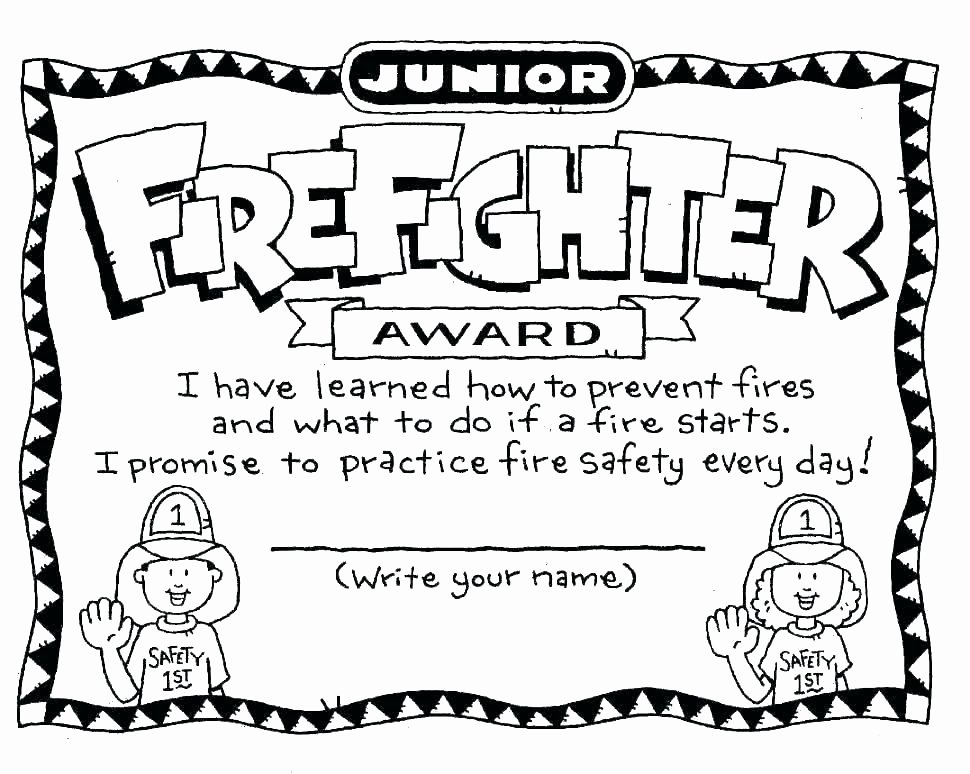 Free Printable Fire Safety Worksheets Free Fire Safety Worksheets for Kids Fire Safety Coloring