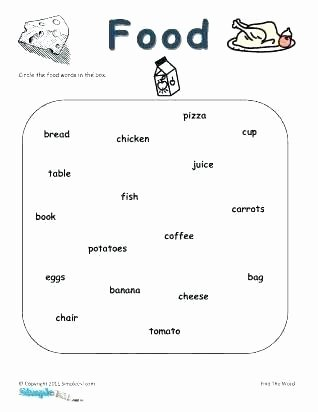 Free Printable Fire Safety Worksheets Kitchen Safety Worksheets Free Printable Cooking Worksheets