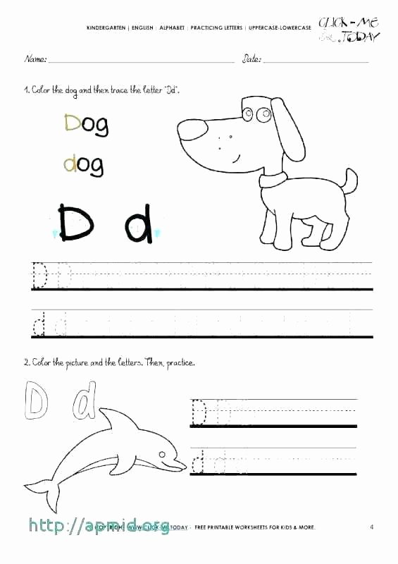 Free Printable Fire Safety Worksheets Read and Draw Worksheets This Worksheet Requires Students to