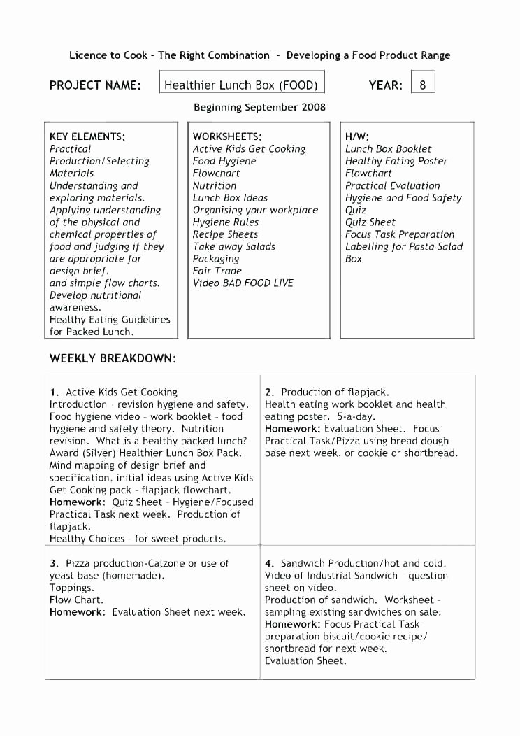 Free Printable Health Worksheets 4th Grade Health Printable Worksheets