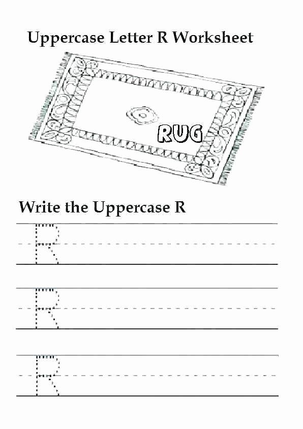 Free Printable Keyboarding Worksheets Inspirational Keyboarding Practice Worksheets