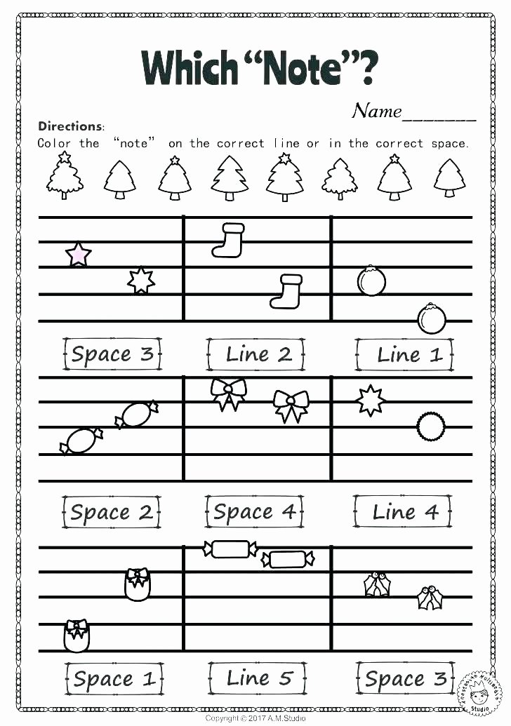 Free Printable Keyboarding Worksheets Inspirational Piano Lesson Worksheets theory Music Activities Free Science