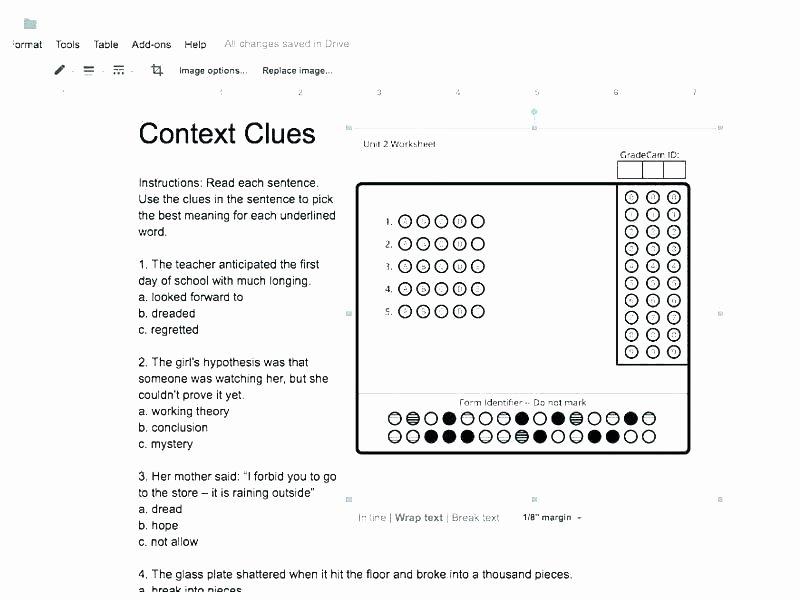 Free Printable Keyboarding Worksheets Lovely Free Puter Worksheets for Kindergarten